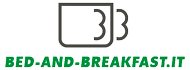 recensione-bed-and-breakfast